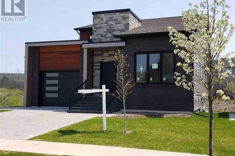 House for sale at 94 Bradford Pl Unit Lot Br18 West Bedford Nova Scotia - MLS: 201818704