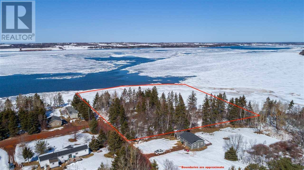 Home for sale at  Buell Rd Unit Lot Mermaid Prince Edward Island - MLS: 202005445