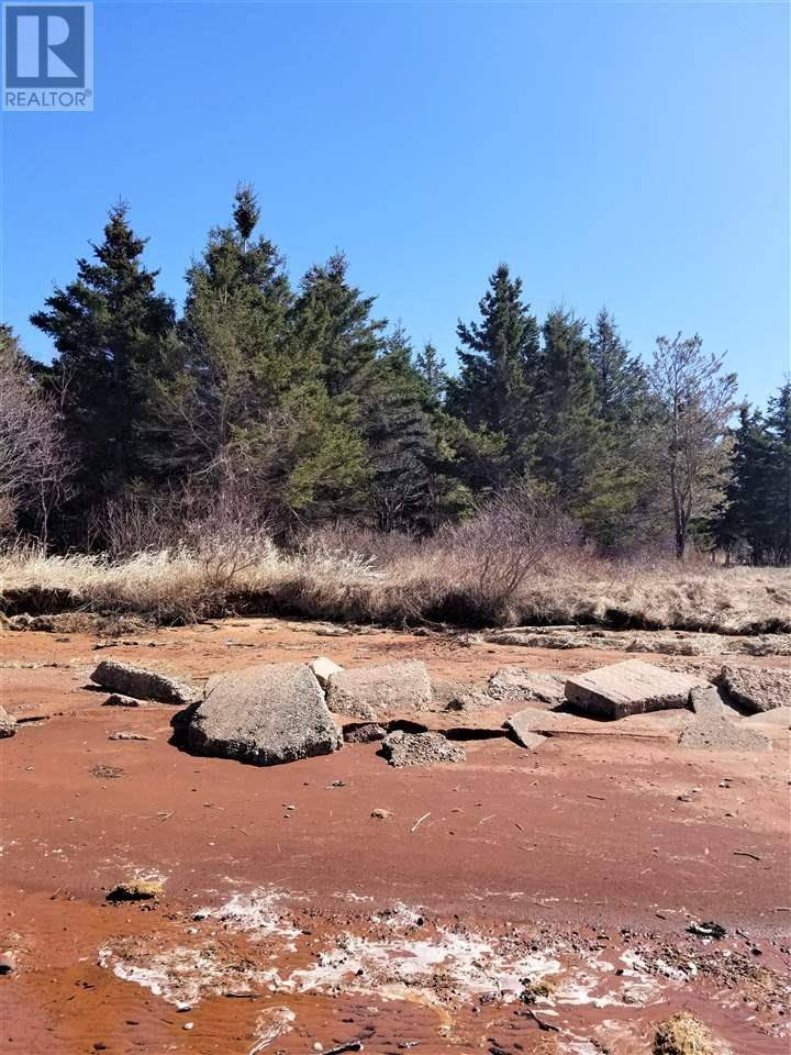 Home for sale at  Buell Rd Unit Lot Mermaid Prince Edward Island - MLS: 202006441