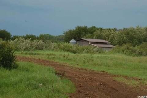 Home for sale at Lot C Bluebird Wy Blucher Rm No. 343 Saskatchewan - MLS: SK801514