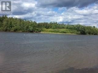 Residential property for sale at Lot Cap Saint Louis  St. Louis-de-kent New Brunswick - MLS: M125453