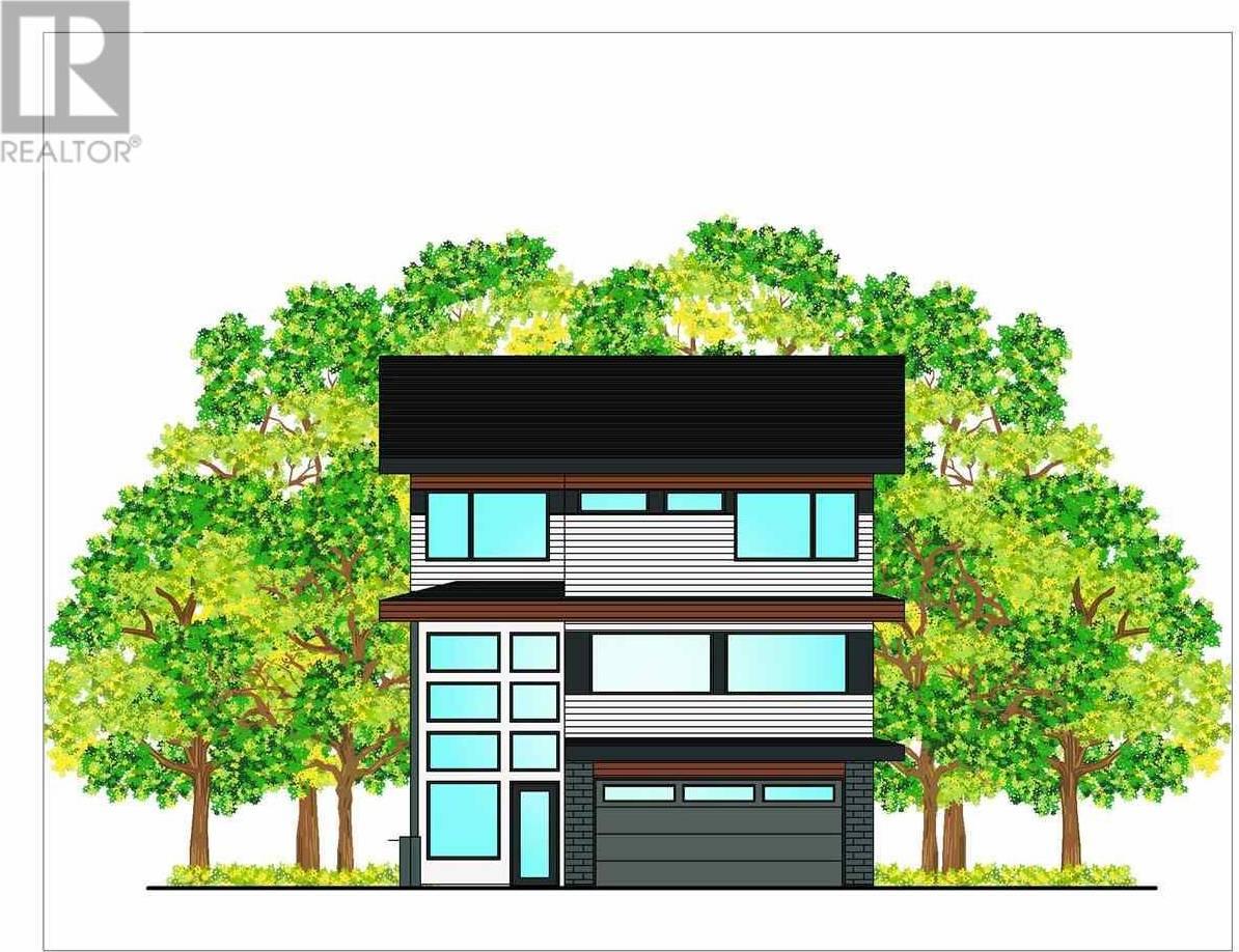 House for sale at 131 Cutter Dr Unit Lot Cd17 Halifax Nova Scotia - MLS: 202004275