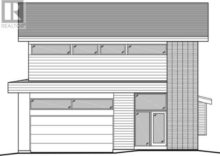 House for sale at 180 Cutter Dr Unit Lot Cd32 Halifax Nova Scotia - MLS: 201923706