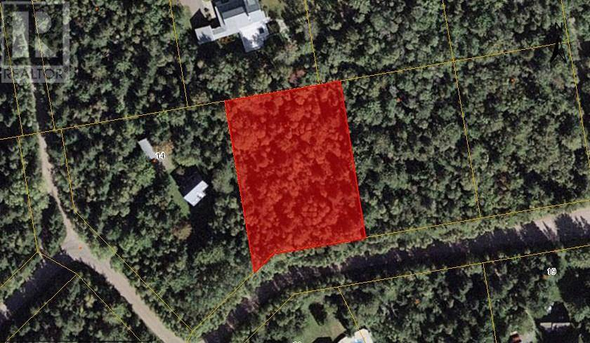 Residential property for sale at 0 Central Ave Grand Barachois New Brunswick - MLS: M118933