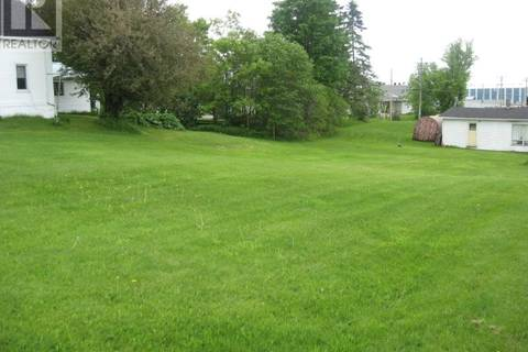 Home for sale at  Central St Unit Lot Centreville New Brunswick - MLS: 00461206