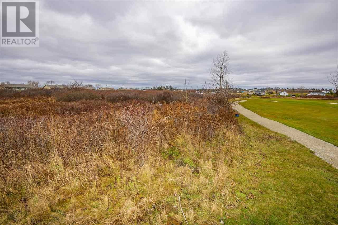 Home for sale at  Church St Unit Lot Yarmouth Nova Scotia - MLS: 201927081