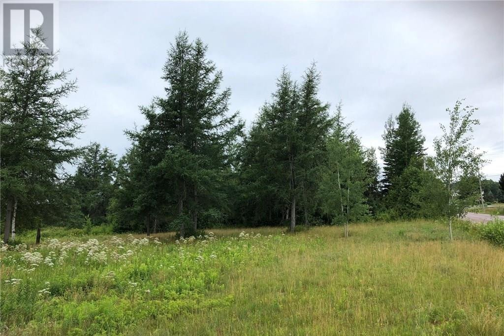 Home for sale at Lot Claude Rd Grand Barachois New Brunswick - MLS: M130170
