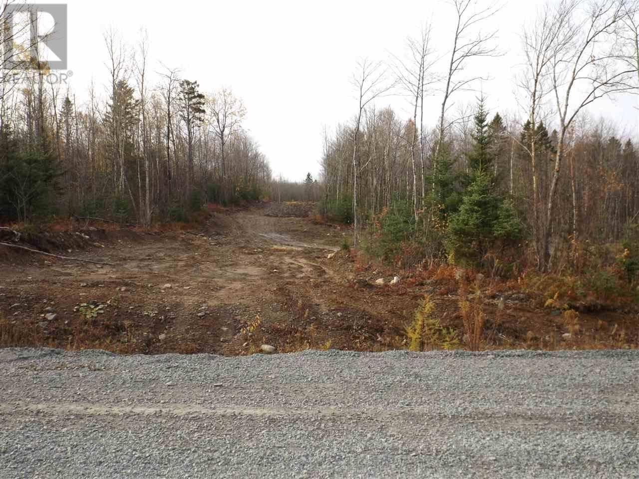 Home for sale at  Mckenzie Ln Unit Lot Cm-2f Mount Uniacke Nova Scotia - MLS: 201925989