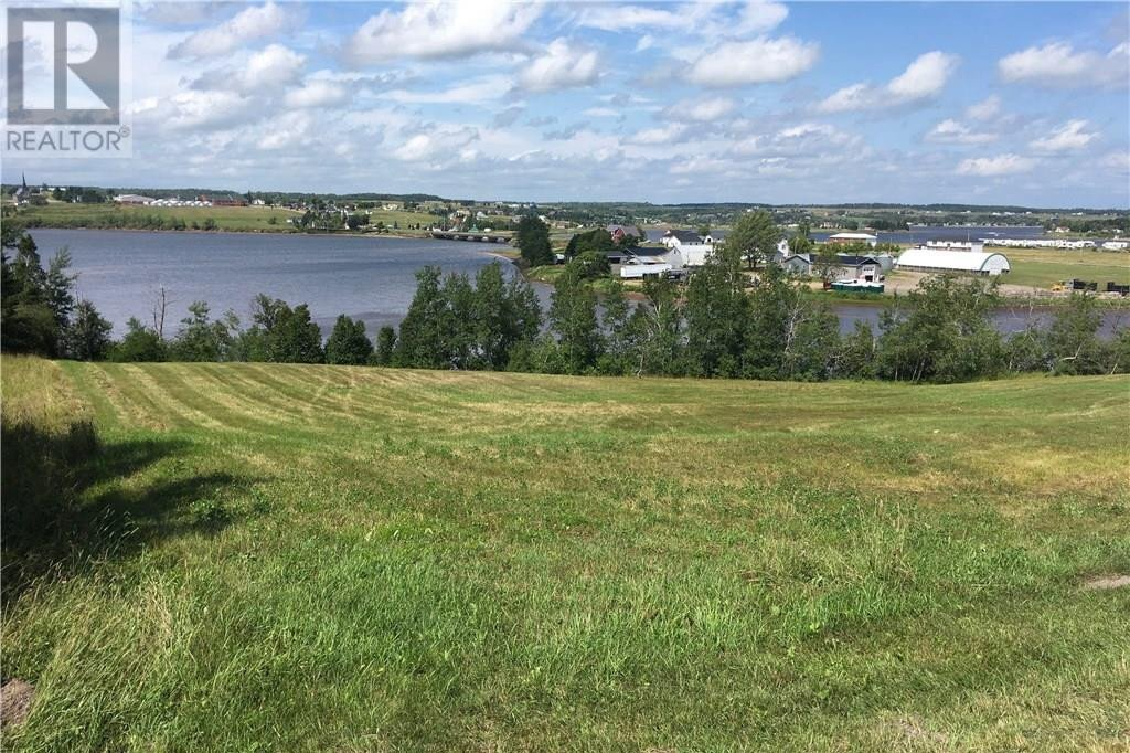 Home for sale at Lot Coates Mills South Rd Ste. Marie-de-kent New Brunswick - MLS: M130204