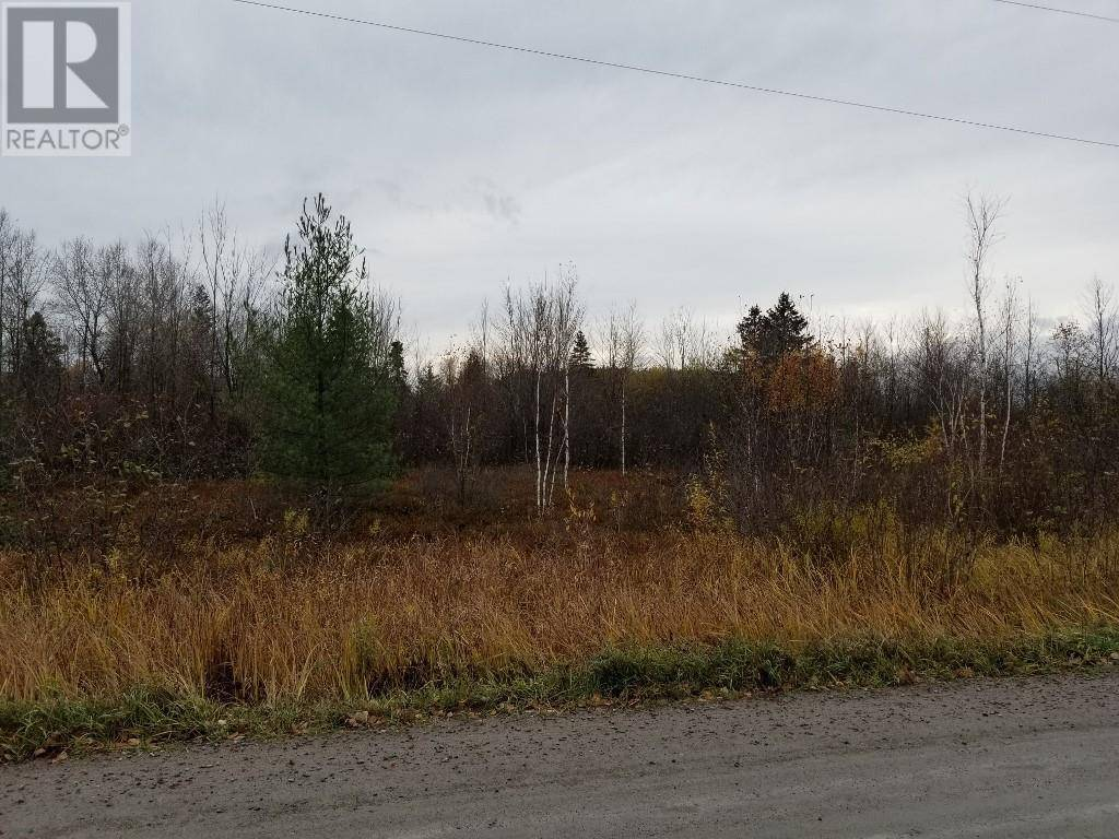 Residential property for sale at  Lot Con Beauparlant  St. Charles Ontario - MLS: 2082163