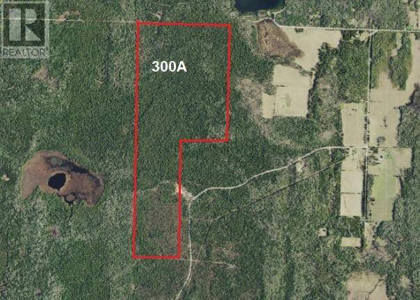 Residential property for sale at  Lot Con  Silver Water, Manitoulin Island Ontario - MLS: 2083406