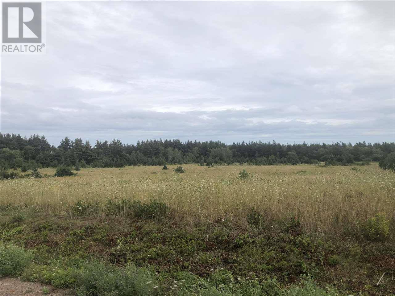 Residential property for sale at  Cottage Rd Unit Lot Savage Harbour Prince Edward Island - MLS: 201924098