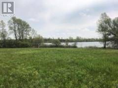 Residential property for sale at  2 Rd Unit Lot County Iroquois Ontario - MLS: 1179344