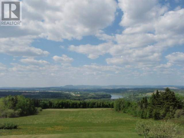 Residential property for sale at  Curtis Rd Unit Lot Florenceville-bristol New Brunswick - MLS: NB028938
