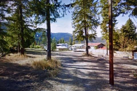 Home for sale at 0 Holmes Rd Christina Lake British Columbia - MLS: 2435285