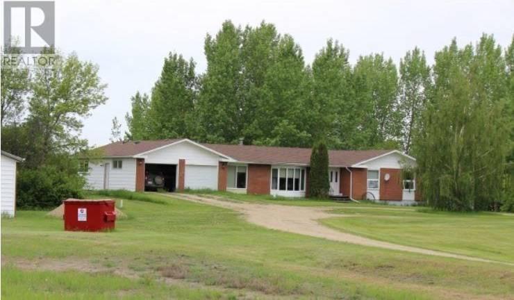 House for sale at  Lot D Martin Cr Green Estates Blucher Rm No. 343 Saskatchewan - MLS: SK767235
