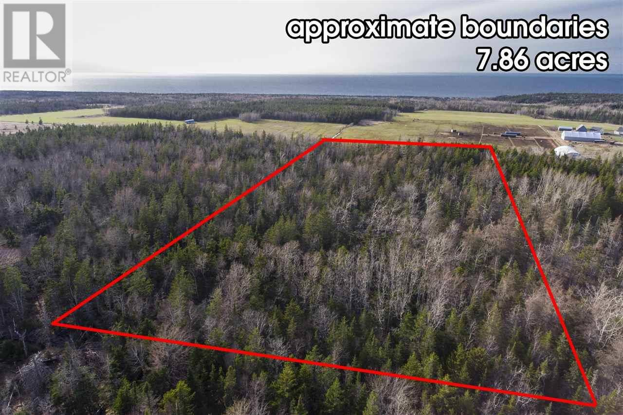 Residential property for sale at  Daniels Rd Unit Lot Port George Nova Scotia - MLS: 201909190