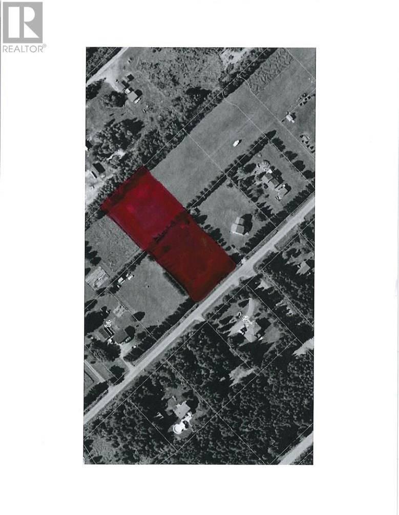 Home for sale at 0 De La Breche  Grand Barachois New Brunswick - MLS: M124903