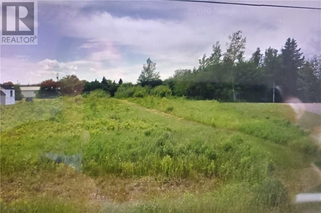 Home for sale at Lot De L'aboiteau  Cap Pele New Brunswick - MLS: M130027