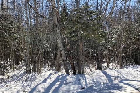 Residential property for sale at 0 Des Etourneaux  Grand Barachois New Brunswick - MLS: M122470