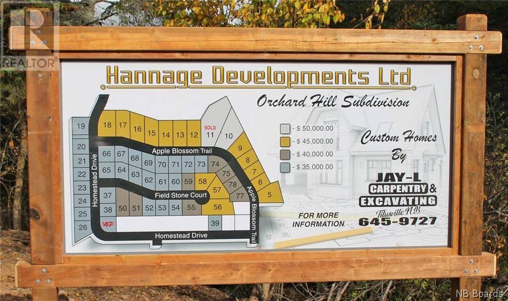 Lot-e -  Homestead Drive, Hampton   Image 2