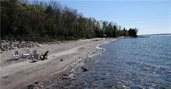 Residential property for sale at 0 Nippissing Ridge Rd Tiny Ontario - MLS: S4657394