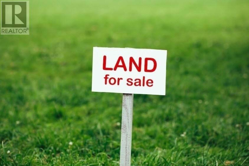 Home for sale at  Shore Rd Unit Lot Eastern West Berlin Nova Scotia - MLS: 201919756
