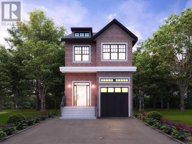 House for sale at 62 Elizabeth Doane Dr Unit Lot Ed35 Bedford Nova Scotia - MLS: 202001209