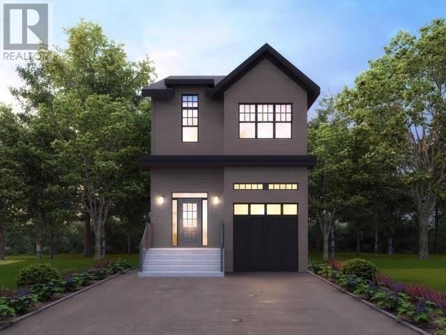 House for sale at 68 Elizabeth Doane Dr Unit Lot Ed36 Bedford Nova Scotia - MLS: 202001210