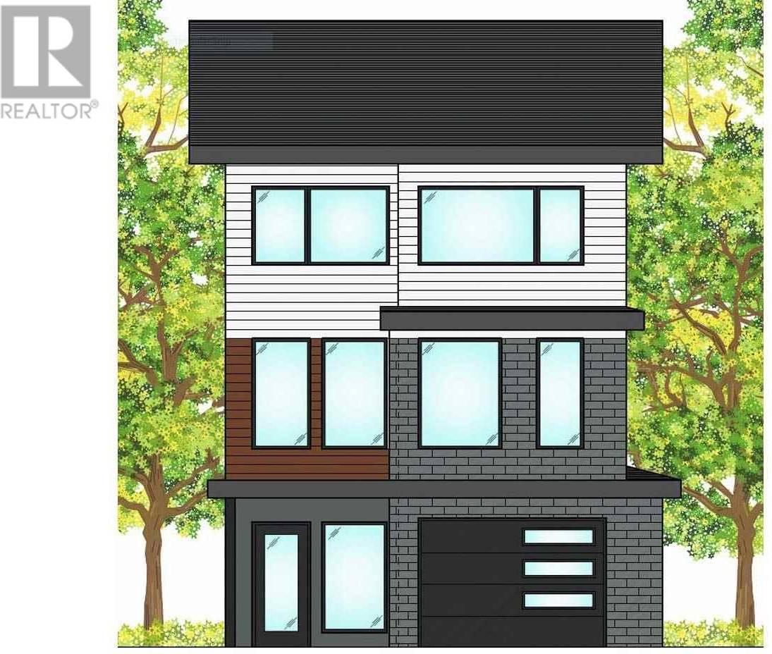 House for sale at 116 Elizabeth Doane Dr Unit Lot Ed48 West Bedford Nova Scotia - MLS: 202005459