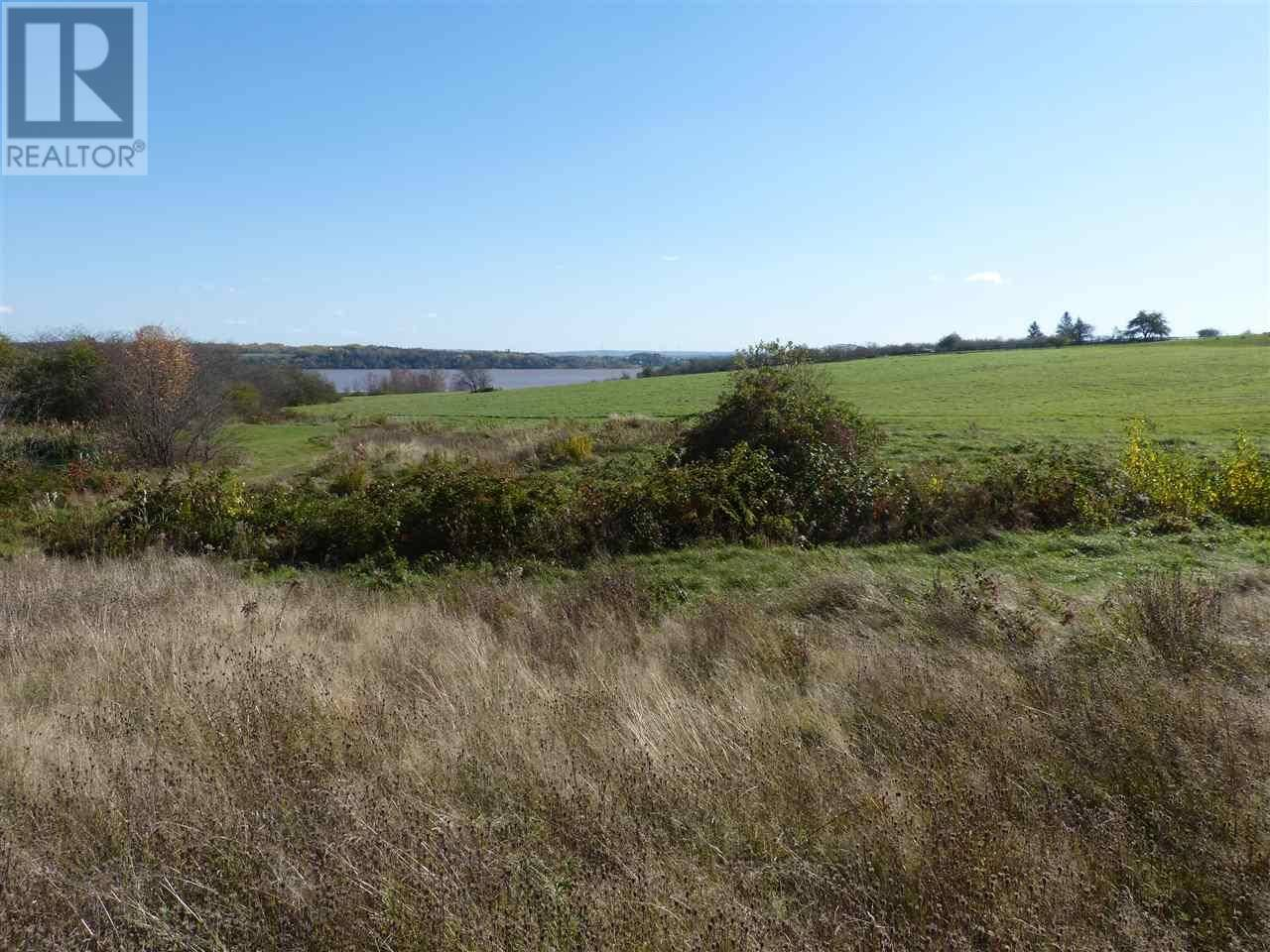 Residential property for sale at  1 Hy Unit Lot F-3 Falmouth Nova Scotia - MLS: 202004477