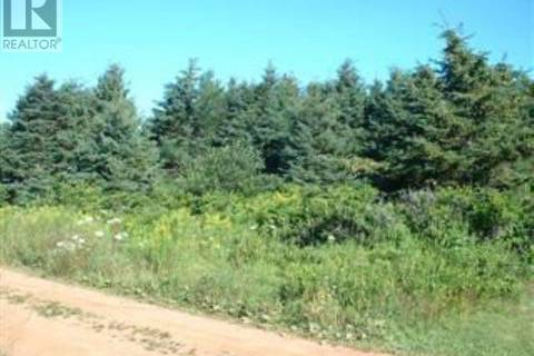 Home for sale at  Fellowship Ln Unit Lot Savage Harbour Prince Edward Island - MLS: 201905700