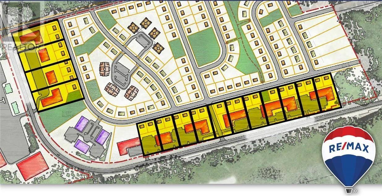 Home for sale at  Nase Blvd Unit Lot G Grand Bay-westfield New Brunswick - MLS: NB028577
