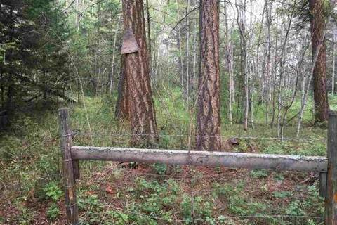 Home for sale at  Scuffi Rd Unit Lot G 108 Mile Ranch British Columbia - MLS: R2297159