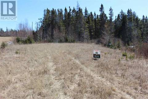 Home for sale at  Lot# G1 Garden Rd West Covehead Prince Edward Island - MLS: 201908880