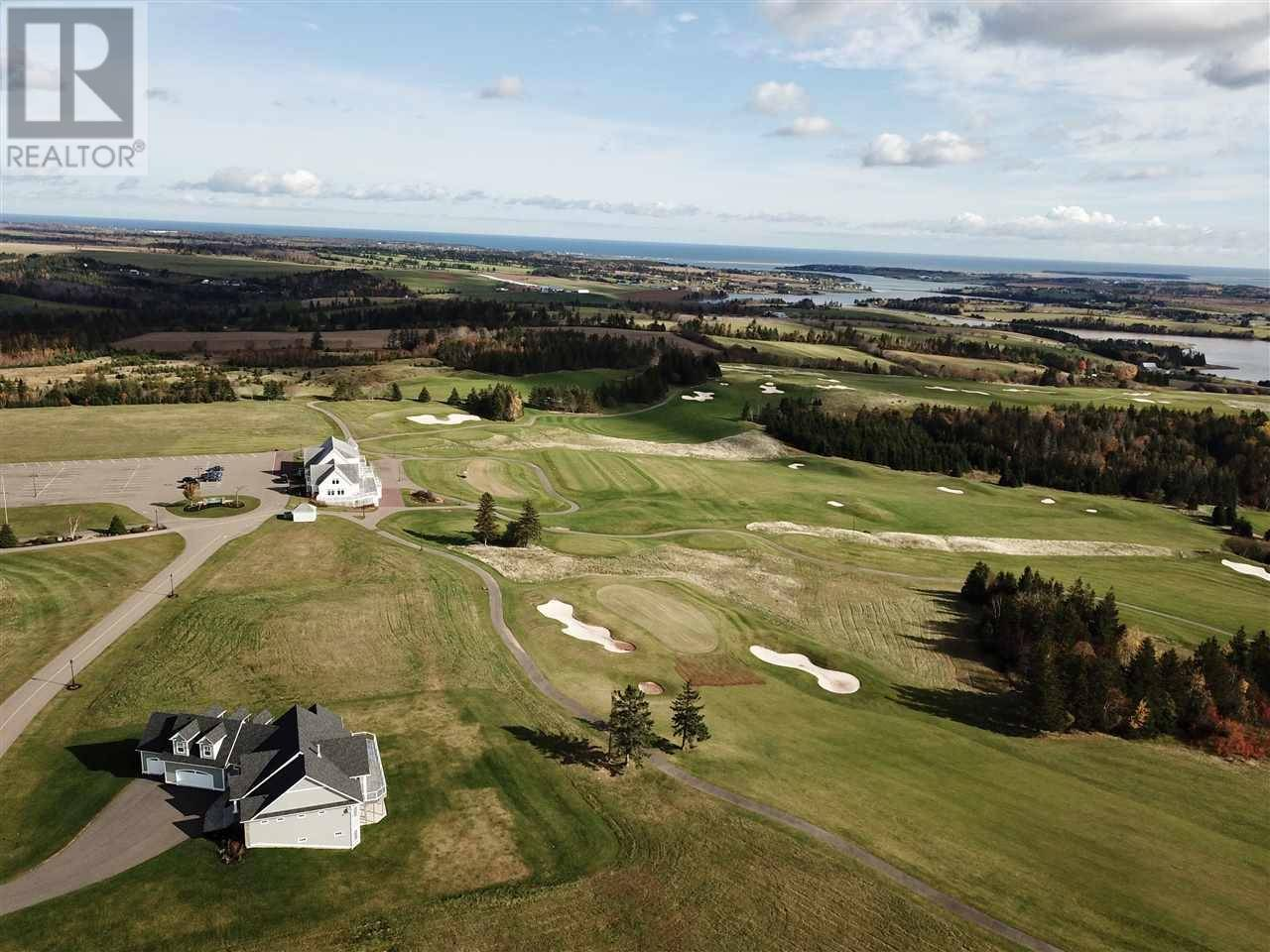 Residential property for sale at  Lot Glasgow Hills  New Glasgow Prince Edward Island - MLS: 201925319