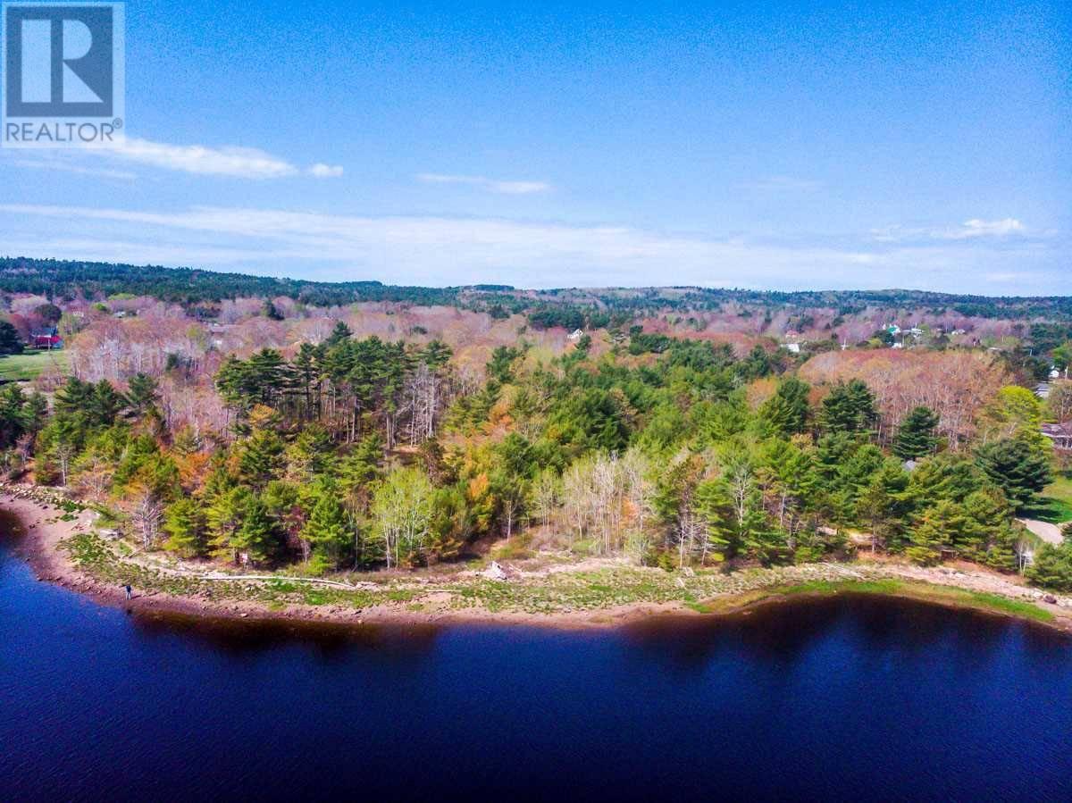 Home for sale at  Mill Rd Unit Lot Gr-4 Pleasantville Nova Scotia - MLS: 201912217