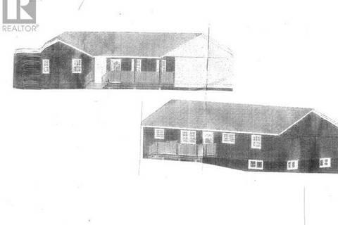 House for sale at  Hanson Wy Unit Lot Killarney Road New Brunswick - MLS: NB013197