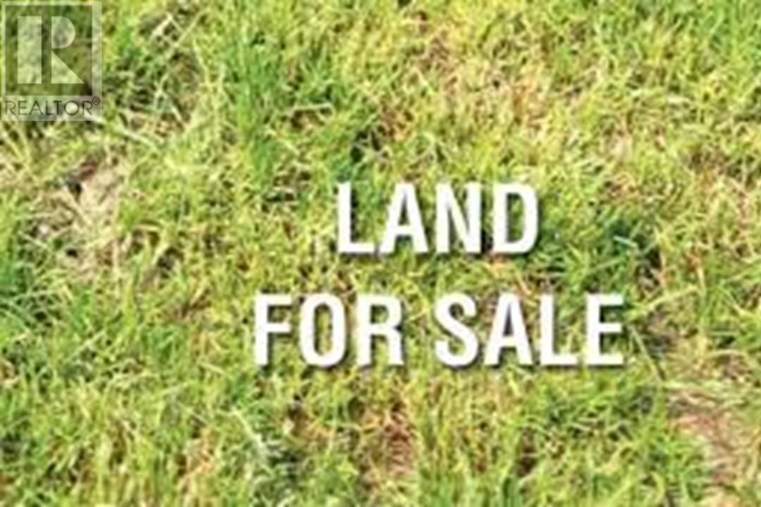 Home for sale at Lot Hiltz Rd Centreville Nova Scotia - MLS: 201912512