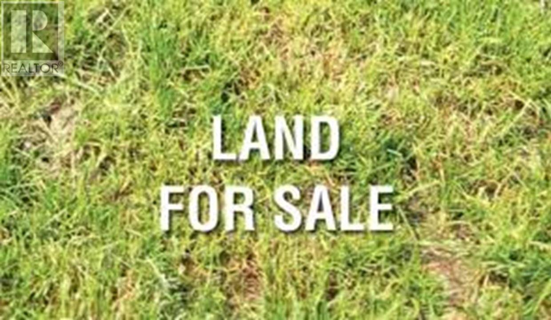 Residential property for sale at  Hiltz Rd Unit Lot Centreville Nova Scotia - MLS: 201912512