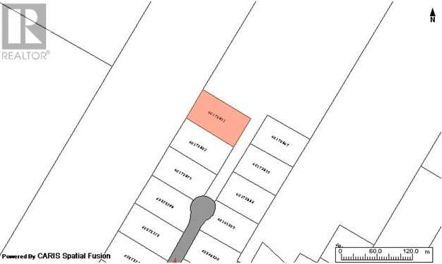 Residential property for sale at  Holly St Unit Lot Maugerville New Brunswick - MLS: NB031247