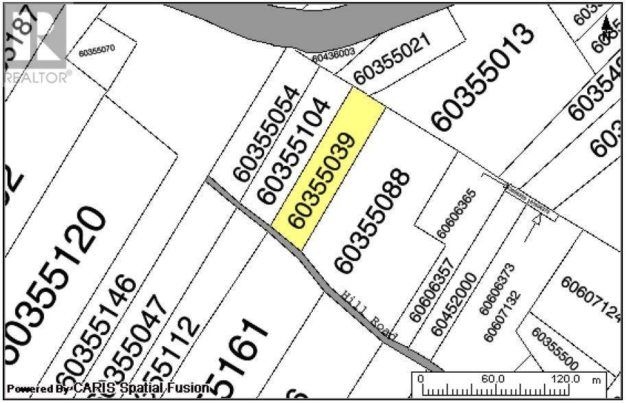 Residential property for sale at  Lake Rd Unit Lot Huey West Dublin Nova Scotia - MLS: 201913526