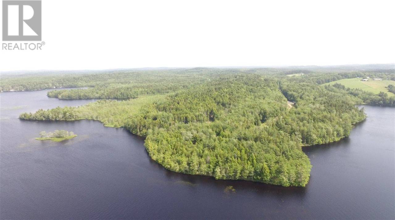 Residential property for sale at  Cross Rd Unit Lot Italy Italy Cross Nova Scotia - MLS: 201916552