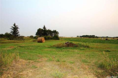 Home for sale at Lot J Bluebird Wy Blucher Rm No. 343 Saskatchewan - MLS: SK801494