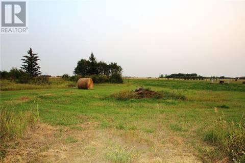 Residential property for sale at  Bluebird Wy Unit Lot J Blucher Rm No. 343 Saskatchewan - MLS: SK771935