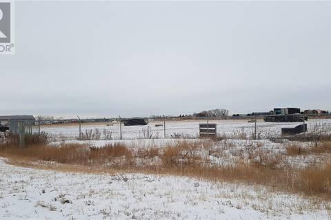 Home for sale at  Devonian St Unit Lot J Estevan Saskatchewan - MLS: SK754521