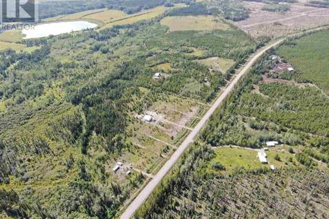 Home for sale at  Lake Rd Unit Lot J Quesnel British Columbia - MLS: R2382313