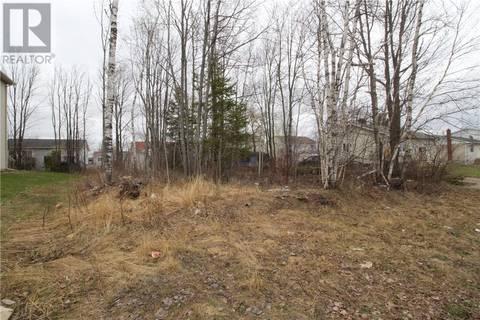 Home for sale at 0 Jordan (snow) Ave Moncton New Brunswick - MLS: M122779