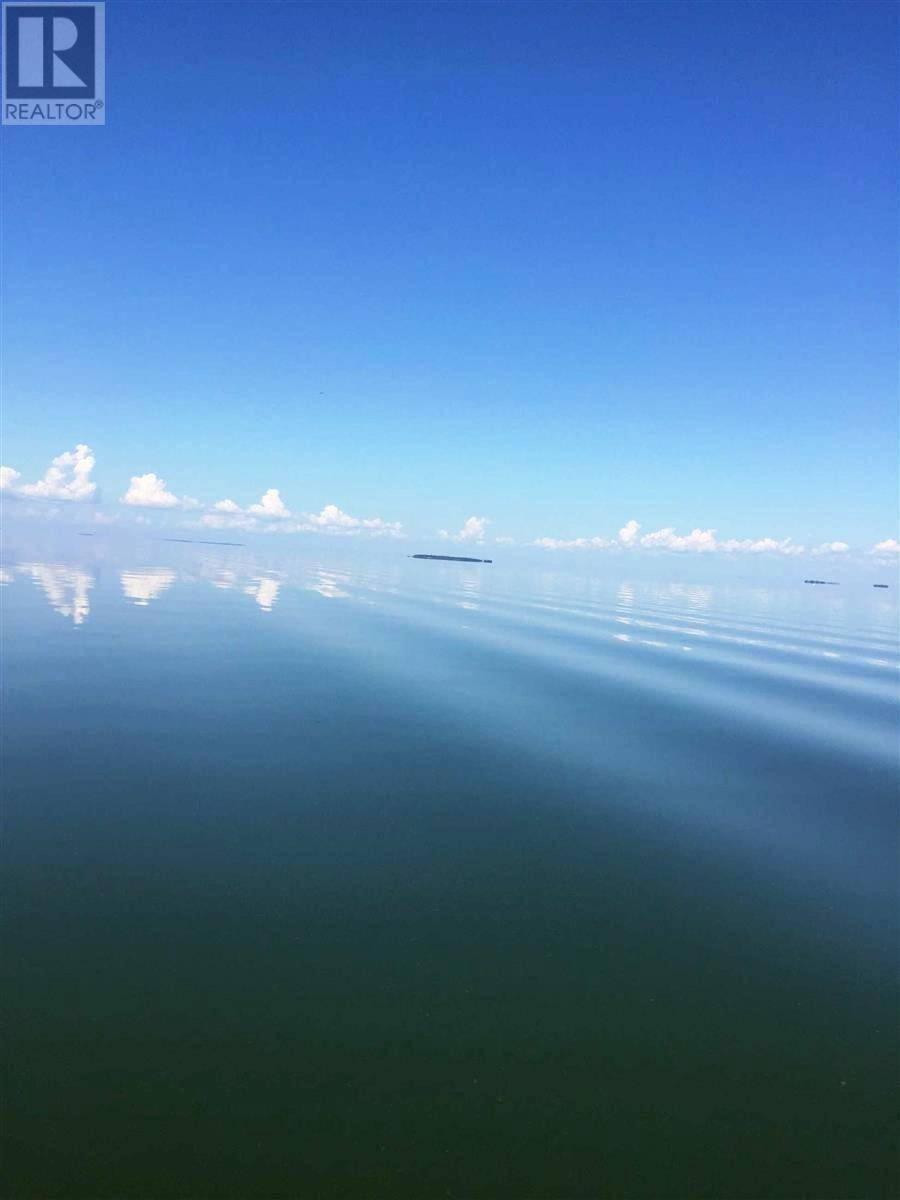 Lot Kiezie Channel , Buffalo Narrows | Image 2