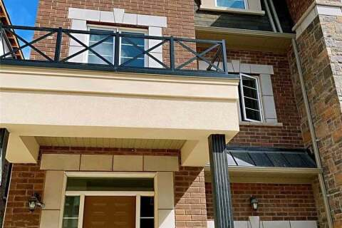 Townhouse for sale at Lot King Rd & Parker Ave Richmond Hill Ontario - MLS: N4859869